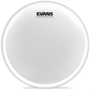 EVANS UV2 DOUBLE PLY COATED 13 B13UV2