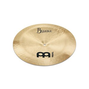 MEINL BYZANCE TRADITIONAL CHINA 18 B18CH