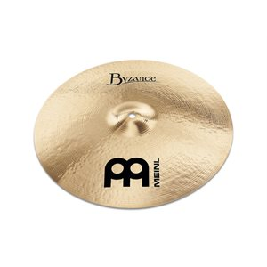 MEINL B19MTC-B BYZANCE MEDIUM THIN CRASH 19 BRILLIANT