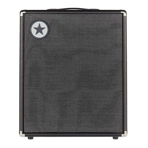 BLACKSTAR BASS U250 ACT