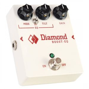 DIAMOND BEQ-1 BOOST-EQ