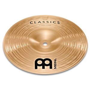 MEINL C10CS CLASSICS CHINA SPLASH 10