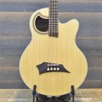 WARWICK ACOUSTIQUE ALIEN STD FISHMAN PIEZO