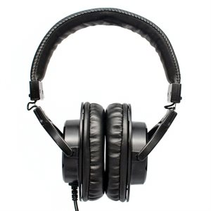CAD AUDIO MH210