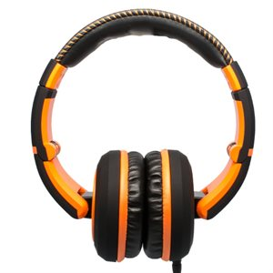 CAD AUDIO MH510 ORANGE BLACK