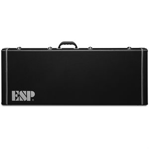 ESP CARROW2FF DOUBLE ARROW FORM FIT