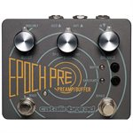 CATALINBREAD EPOCH PREAM BUFFER
