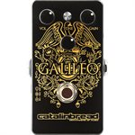 CATALINBREAD GALILEO MK II