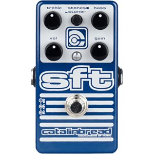 CATALINBREAD SFT (STONES / STONER SWITCH VERSION)