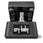 CRY BABY CBM95 MINI
