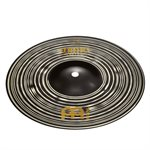 MEINL CLASSICS CUSTOM DARK SPLASH 8 CC8DAS