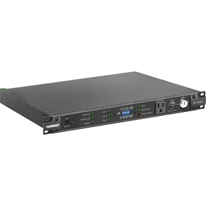 FURMAN CN-1800S 15A SMARTSEQUENCING POWER CONDITIONER