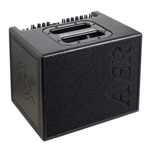 AER COMPACT 60_4 TOMMY EMMANUEL 60W SIGNATURE