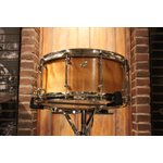 JOYFUL NOISE LEGACY BIRCH 6.5X14 CONQUERED COPPER SNARE DRUM