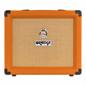 ORANGE CRUSH 20 SOLID STATE 20W
