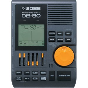 BOSS DR. BEAT DB-90