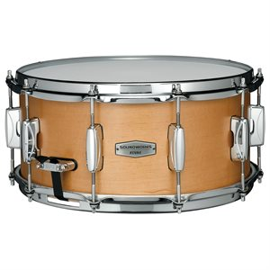 TAMA SOUNDWORKS VINTAGE 6.5X14 MAPLE