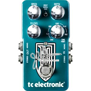 TC ELECTRONIC DREAMSCAPE SIX TONES JP SIGN