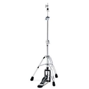 DW DWCP3500 HI-HAT STAND MED 3 LEGS DW3500