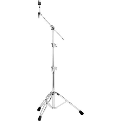 DW DWCP9700 TAIGHT BOOM CYMBAL STAND HEAVY DUTY