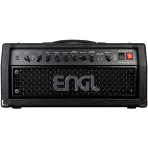 ENGL SCREAMER 50 HEAD E335