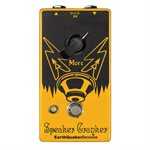 EARTHQUAKER DEVICES SPEAKER CRANKER V2