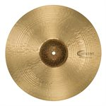 SABIAN CRESCENT ELEMENT CRASH 16 EL16C
