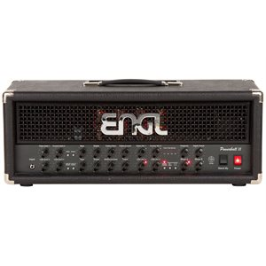 ENGL POWERBALL II HEAD E645 / 2