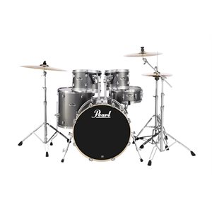 PEARL EXPORT EXX 5PCE C708 WITH HARDWARE 20X18 10X07 12X08 14X14 14X55S