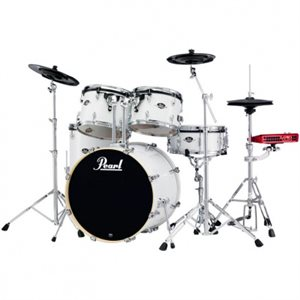 PEARL EXPORT EXX 5PCE W / HARDWARE HWP830