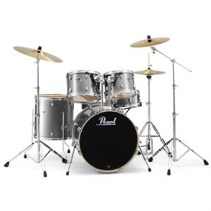 PEARL EXPORT EXX 5PCE C708 WITH HARDWARE 22X18 / 10X07 / 12X08 / 16X16 / 14X5.5