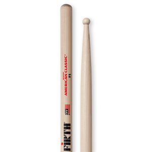 VIC FIRTH F1