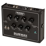 MESA BOOGIE SUBWAY