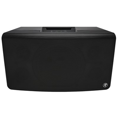 MACKIE FREEPLAYLIVE BLUETOOTH PORTABLE 150W