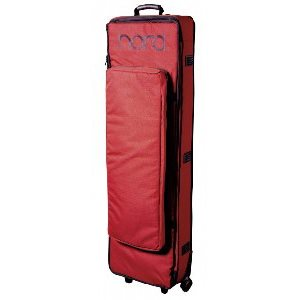 NORD STAGE 88 SOFT CASE GB88