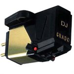 GRADO DISC JOCKEY DJ200I
