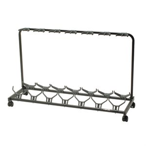 QUIKLOK GS471 RACK 7PC