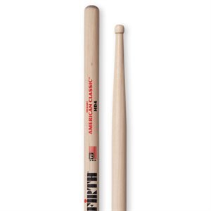 VIC FIRTH HD4 HICKORY