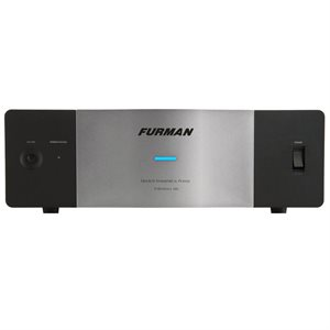 FURMAN IT-REF 16 E I POWER CONDITIONER HT 16 AMP 220V-240V EXPORT