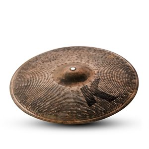 ZILDJIAN K CUSTOM SPECIAL DRY HIHAT 14 BOTTOM ONLY K1410