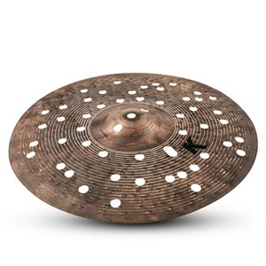 ZILDJIAN K CUSTOM SPECIAL DRY HIHAT 14 TOP ONLY K1411