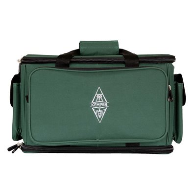 KEMPER PROFILER PROTECTION BAG