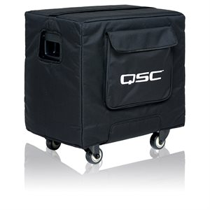 QSC KS112-COVER (FITS KS112)