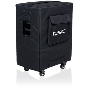 QSC KS212C-COVER (FITS KS212C)