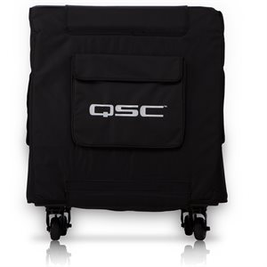 QSC KW181-COVER