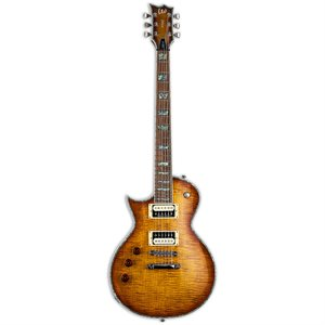 ESP LTD EC-1000 ASB LEFT-HANDED