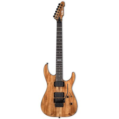 LTD M-1000 KOA / NAT