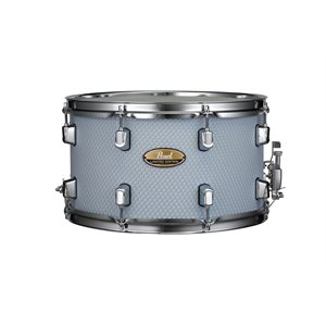PEARL 14X8 6PLY MAPLE HONEYCOMB