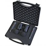 BEYERDYNAMIC MC930 STEREO SET (MATCHED)