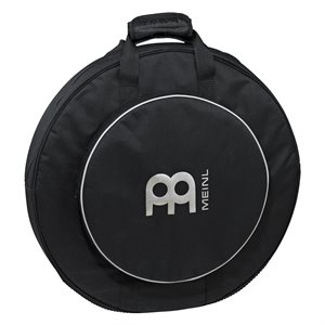 MEINL MCB22-BP CYMBAL BAG 22 PROFESSIONAL BACKPACK